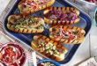Amazing Cooler Recipes That Are Perfect For Outdoor Parties